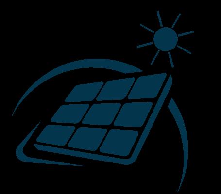 panneau solaire maroc